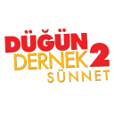 Photo of DugunDernekBKM's Twitter profile avatar