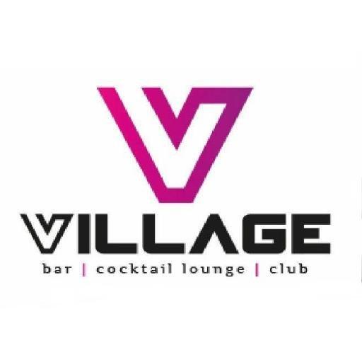 Logo de la société Village Soho