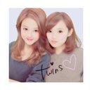 YUKA (@029Yukaaaa) Twitter
