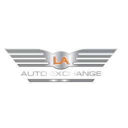 La Auto Exchange >> La Auto Exchange Laautoexchnage Twitter