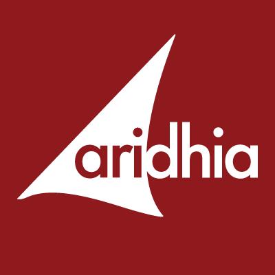 Aridhia