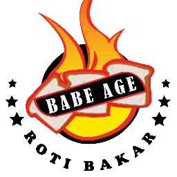 Agebabe