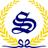 SheridanSD37's avatar