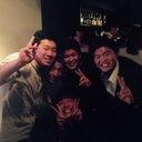 田子悠斗 (@0517pomu) Twitter