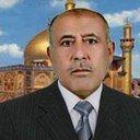 سيد زهير الجوفي (@574Zuhair) Twitter