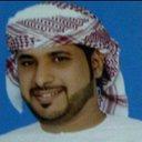 Sultan. AL~tamimi (@0000_sultan) Twitter