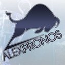 AlexPronos (@AlexPronos33) Twitter