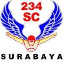 234 SC Surabaya (@234SCSurabaya) Twitter