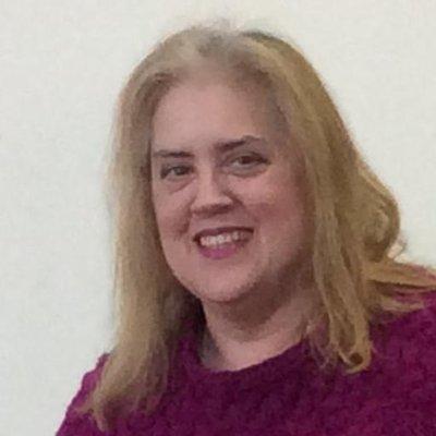 Pamela MacKenzie on Muck Rack