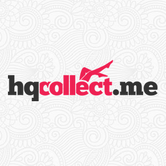 hqcollect