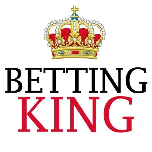 King of betting dog track betting tips
