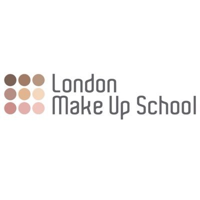 London MakeUp School