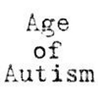 Age of Autism