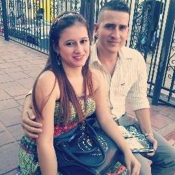 Fabricio Castro At Fa56049293 Twitter
