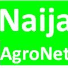 NaijaAgroNet
