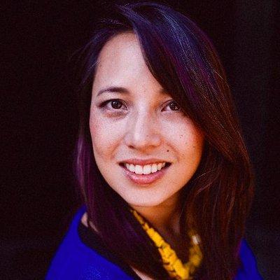 Erica Kochi Profile Image