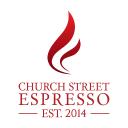 Church St. Espresso (@585ChurchSt) Twitter