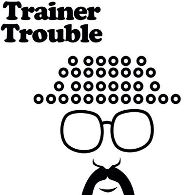 Trainer Trouble