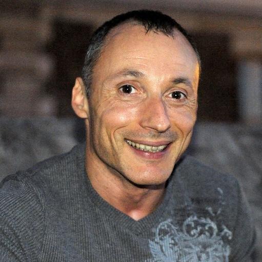 Olivier Buisard