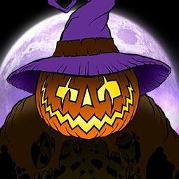 halloween o con