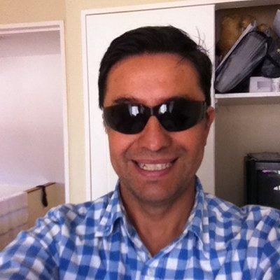 Carlos lagos moraga cenriquelagos twitter for Carlos house lagos