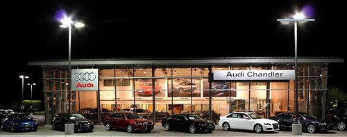 Audi Chandler AudiChandlerAZ Twitter - Audi chandler