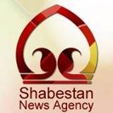 @ShabestanNews