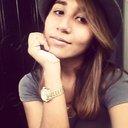 Karoll.anninha (@01Karolinegomes) Twitter