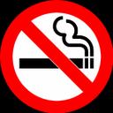 أوقات كافيه NO smoke (@00201014950955) Twitter