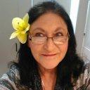 Diane DeRousse (@573Diane) Twitter