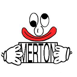 Merton Studio 落ちない お札の上の硬貨 マジックの原理は力のモーメント やじろべえ 紙幣の上でコインがバランスを取るトリック Coin Balance On Bill Trick Moment Of Force マジック お札 T Co 5boe1dcfrb
