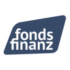 @fonds_finanz_