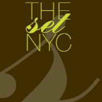 The Set NYC | Social Profile