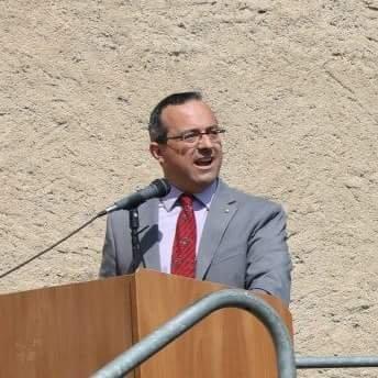 Dott. ANDREA APPIANO