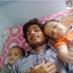 @RameshCoolguy