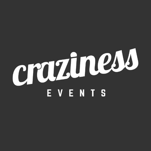 crazinessevents
