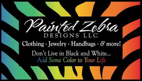Image result for painted zebra north bend