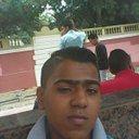 Ahmed Gamal (@5cad28bd7d80487) Twitter