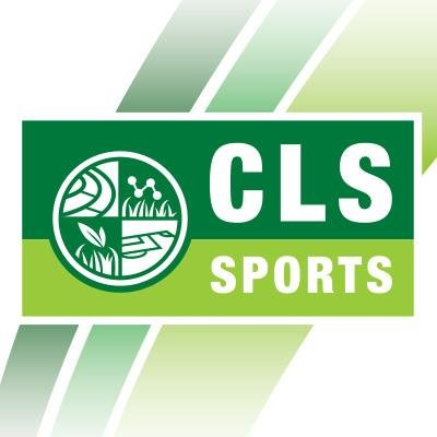 CLS Sports