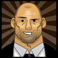 David Flatman | Social Profile