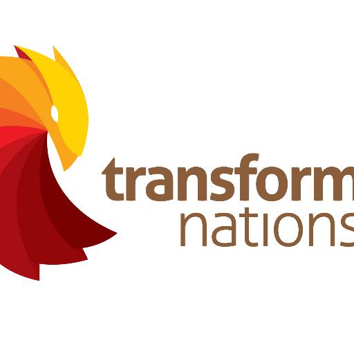 @Transform_N
