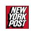 NYPost_Jets