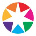 Photo of TurismoVeneto's Twitter profile avatar