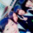 あさの (@0529asano) Twitter