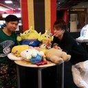 kazuki (@231516Kazuki) Twitter