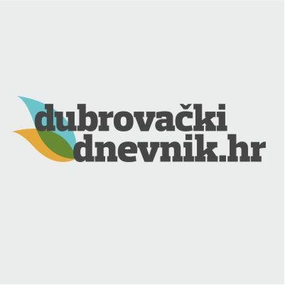 @dubrovacki