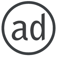 AdForum | Social Profile