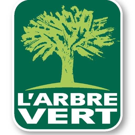 @L_Arbre_Vert