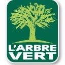 Photo of L_Arbre_Vert's Twitter profile avatar