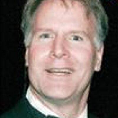 Douglas A. McIntyre on Muck Rack